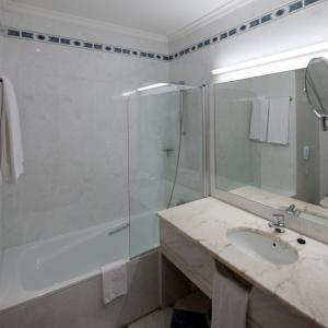 Vila Gale Porto - Centro, Hotels  Porto - big - 3