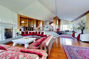 Via Pierre Guest Rooms - My Extra Home - AbcAlberghi.com