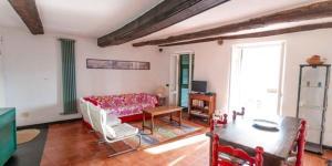 casa paolo lavaggiorosso - AbcAlberghi.com