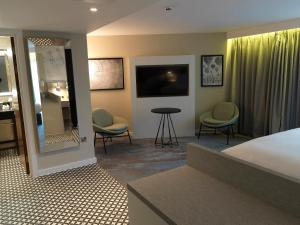 DoubleTree by Hilton Hotel & Spa Chester (33 of 66)