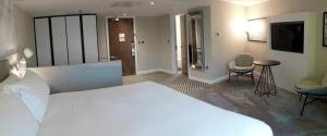 DoubleTree by Hilton Hotel & Spa Chester (29 of 66)