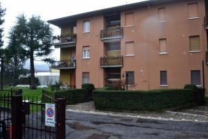 Villongo Appartaments - AbcAlberghi.com