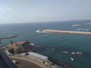 Апартаменты Gleem 11, Александрия