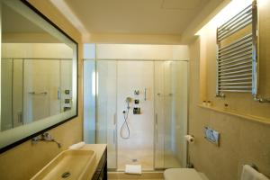 Marina Place Resort, Hotels  Genoa - big - 28
