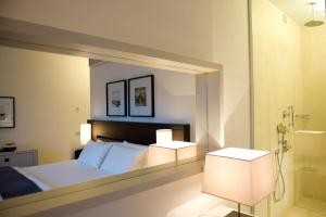 Marina Place Resort, Hotels  Genoa - big - 25