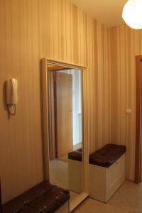 Iris Apartments, Ferienwohnungen  St. St. Constantine and Helena - big - 71