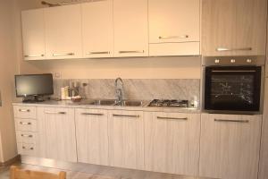 Cosy flat in private park - AbcAlberghi.com