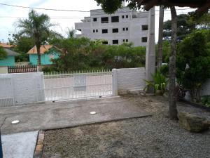 Entre Dois Mares, Dovolenkové domy  Bombinhas - big - 1