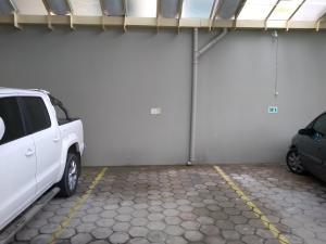 Apto Aconchegante na Avenida de Bombas 60 metros do Mar!, Apartmanok  Bombinhas - big - 24