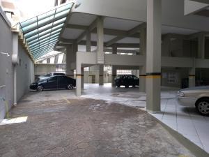 Apto Aconchegante na Avenida de Bombas 60 metros do Mar!, Apartmanok  Bombinhas - big - 15