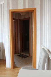 Iris Apartments, Ferienwohnungen  St. St. Constantine and Helena - big - 82