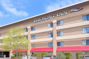 Baymont Inn and Suites Flint