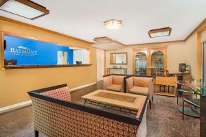 Baymont by Wyndham Sandusky, Hotely  Sandusky - big - 28