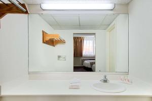 Baymont by Wyndham Sandusky, Hotely  Sandusky - big - 30