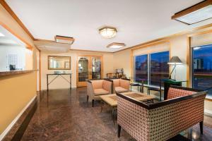Baymont by Wyndham Sandusky, Hotely  Sandusky - big - 34