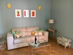 Maison Michelangelo - AbcAlberghi.com