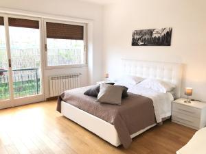 Serendipity Home Sorrento - AbcAlberghi.com