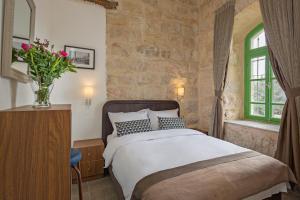 Malka hostel, Хостелы  Иерусалим - big - 1