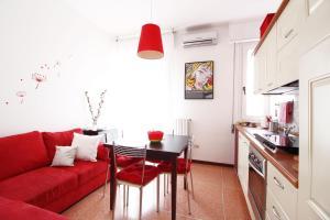 Home For Travellers Bologna - AbcAlberghi.com