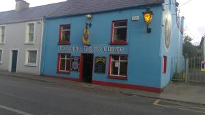 Fiuise B&B, Panziók  Dingle - big - 31
