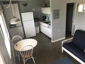 One-Bedroom Suite - Non-Smoking