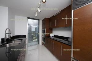 2B/2B Exquisite Waterview 00829, Apartments  Miami - big - 7