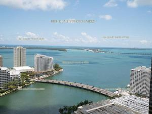 2B/2B Exquisite Waterview 00829, Apartments  Miami - big - 9