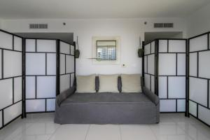 2B/2B Exquisite Waterview 00829, Apartments  Miami - big - 26