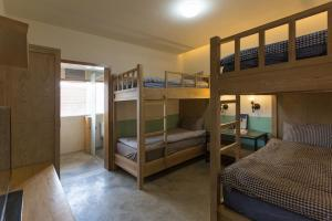 To The Youth Guest House, Homestays  Lijiang - big - 10