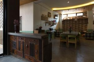 To The Youth Guest House, Homestays  Lijiang - big - 16