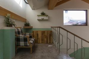 To The Youth Guest House, Homestays  Lijiang - big - 24