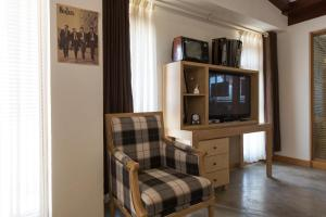 To The Youth Guest House, Homestays  Lijiang - big - 29