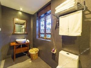 Sanshe Homestay, Pensionen  Lijiang - big - 35