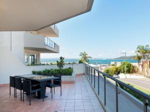 Ramada Resort by Wyndham Shoal Bay, Üdülőtelepek  Shoal Bay - big - 41
