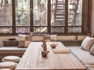 Sanshe Homestay, Pensionen  Lijiang - big - 2