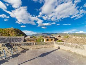 Sanshe Homestay, Pensionen  Lijiang - big - 19