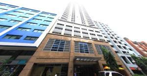 P&S Suites ^ Makati CBD, Апартаменты  Манила - big - 15