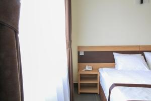 Punt Hotel, Szállodák  Hai Phong - big - 22