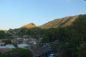 Entre Amigos Hostel SV, Hostels  Cuapa - big - 14