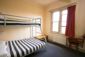 Blue Mountains YHA, Hostels  Katoomba - big - 52