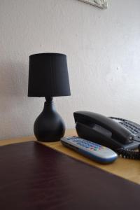 Bardu Hotell, Hotels  Setermoen - big - 3