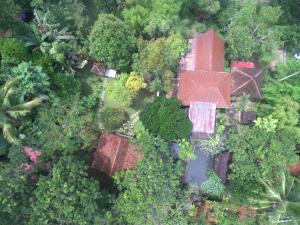 Mi Casa Ijen Guest House, Penzióny  Licin - big - 106