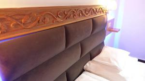 Fészek Fogadó - Pension Nest, Bed and Breakfasts  Mosonmagyaróvár - big - 26