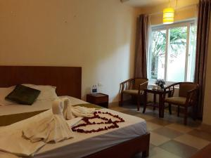 Phiiulinh home - Quang Ninh