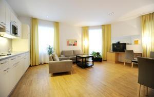 Apartment Hein - Vienna Airport