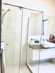 Ann's at Campbelltown, Bed and Breakfasts  Campbelltown - big - 2