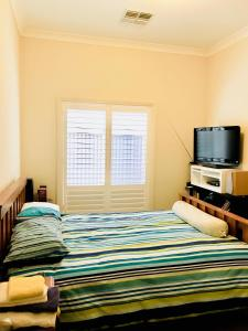Ann's at Campbelltown, Bed & Breakfast  Campbelltown - big - 7