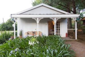 Garden Deluxe Studio