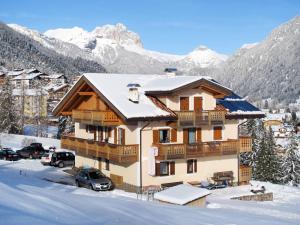 Casa Davarda 713W - AbcAlberghi.com