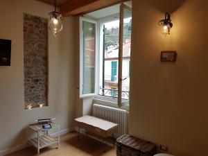 Bellambra, Penziony  Monterosso al Mare - big - 9